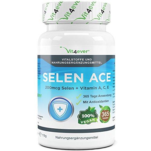 selen-ace-selenium-200mcg-vitamin-a-c-e-365-tabletten-taglich-nur-1-vegane-tablette-natriumselenit-v