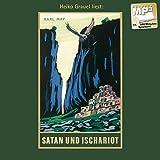 Satan und Ischariot: Satan und Ischariot III, mp3-Hörbuch, Band 22 der Gesammelten Werke (Karl Mays Gesammelte Werke, Band 22)