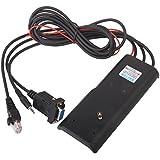 Programmation RPC-m300 3 En 1 Câble Pour Motorola GP300 Gp88s CP200 GM300 Radios Bidirectionnelles