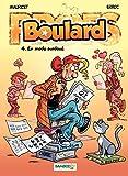 Lire le livre Boulard: mode surdoué gratuit