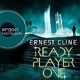 Produkt-Bild: Ready Player One
