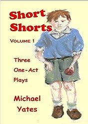 Short Shorts Volume 1