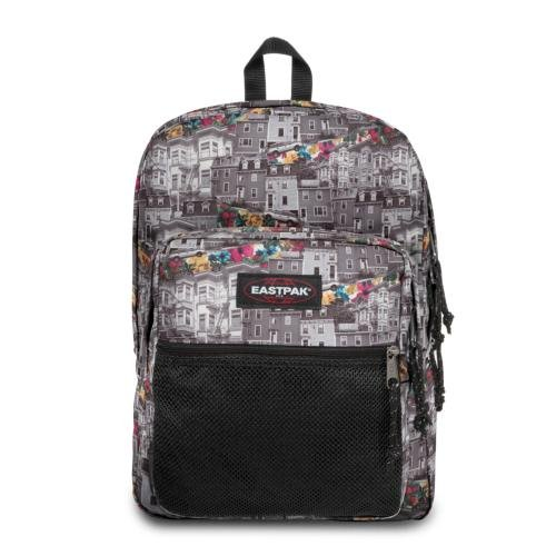 eastpak-pinnacle-zaino-38-litri-multicolore-street-flowers