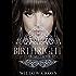 Birthright (The Dark Gifts Book 1)