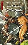 Le cercle Voragine: Un thriller gothique par Thiery