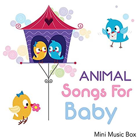 Animal Songs for