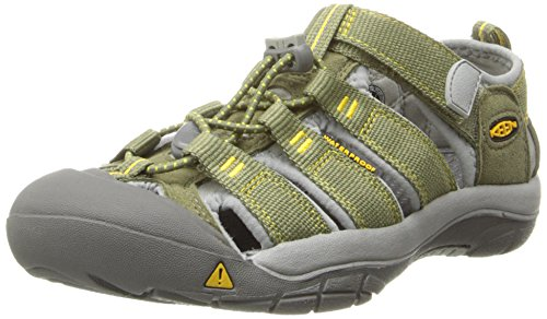Keen Newport H2 Youth - K