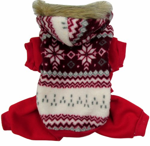 evergreens-four-legs-snow-design-pet-dogs-winter-sweater-coat-red-s