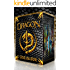 The Chronicles of Dragon Collection (Series 1 Omnibus, Books 1-10): The Ultimate Dragon Book Fantasy Collection