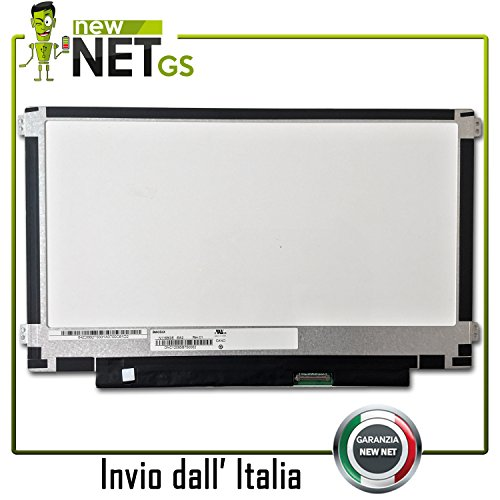 schermo-display-compatibile-per-notebook-in-basso-a-destra-dell-chromebook-11-hp-chromebook-11-g3-k4