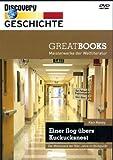 Great Books - Einer flog übers Kuckucksnest