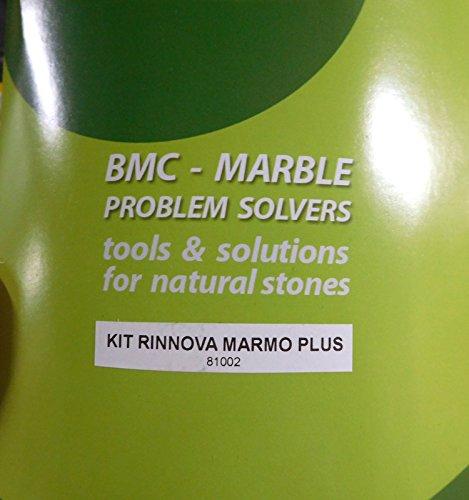 kit-rinnova-marmo-plus-per-eliminare-opacita-graffi-corrosioni-incrostazioni-di-calcare-e-rifare-la-