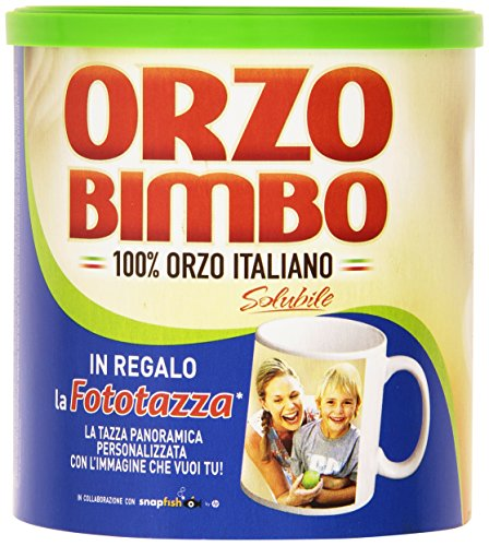 orzo-bimbo-estratto-solubile-di-orzo-tostato-120-gr
