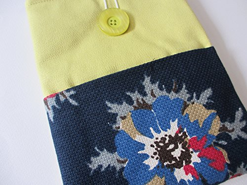 lime-case-to-suit-ipad-97-air-pro-with-floral-pocket