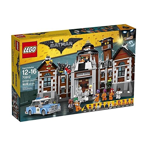 LEGO-Batman-Movie-Arkham-Asylum-70912