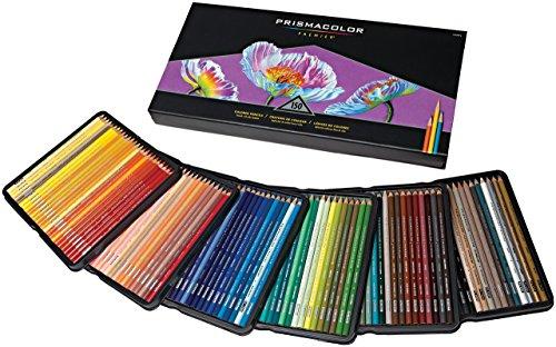 sanford-prismacolor-premier-matite-colorate-in-legno-150-pezzi