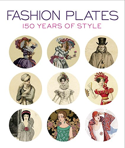 fashion-plates-150-years-of-style