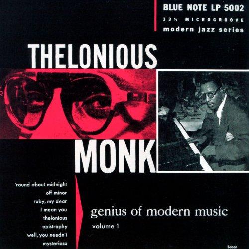 genius-of-modern-music-vol-1-rvg