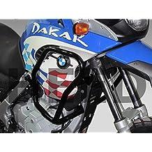 Defensa protector de motor Heed BMW F 650 GS (00-03) / F 650 GS Dakar (00-03)