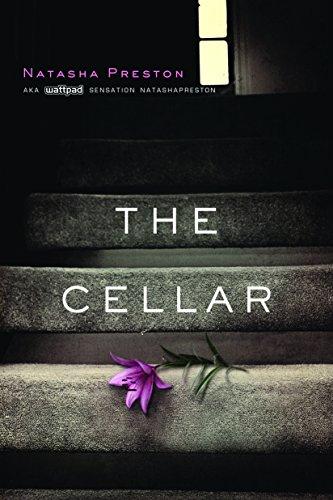 The Cellar por Natasha Preston
