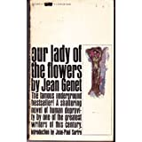 Our Lady of the Flowers