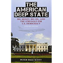American Deep State Wall Streepb (War and Peace Library)