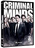 Criminal Minds Stg.9 (Box 5 Dvd)
