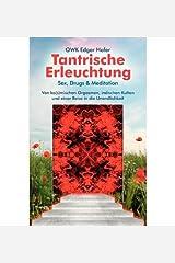 [ TANTRISCHE ERLEUCHTUNG (GERMAN) ] BY Hofer, Owk Edgar ( Author ) [ 2010 ] Paperback Taschenbuch