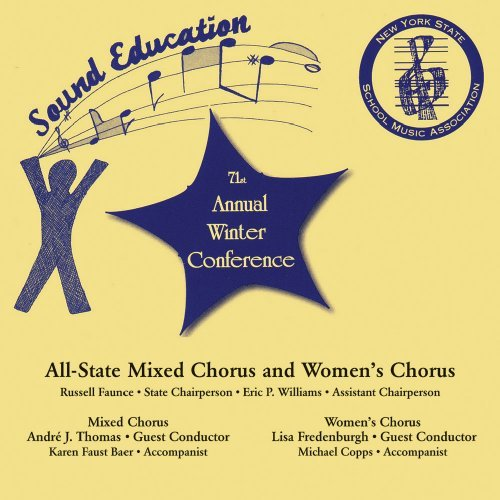 new-york-state-school-music-association-2006-all-state-mixed-and-womens-chorus-by-all-state-mixed-an