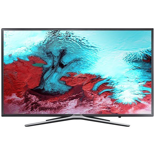 Samsung 101.6 cm (40 inches) 40K5100 Full HD LED TV  available at amazon for Rs.33500