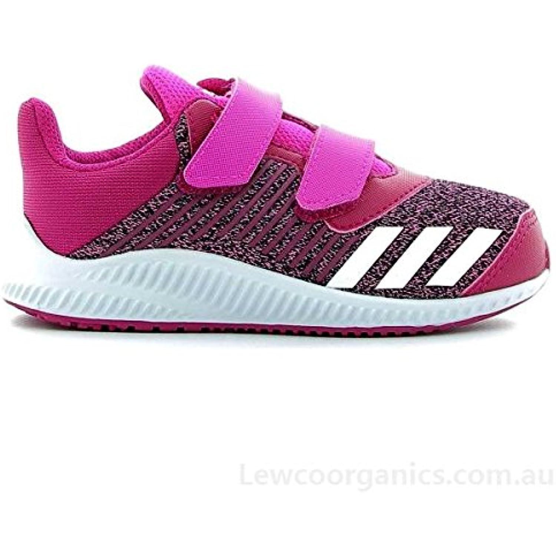 adidas Running Fortarun CF i, Scarpe Running adidas Unisex-Bambini  Parent f1fc49