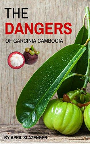 dr oz show su garcinia cambogia extraction
