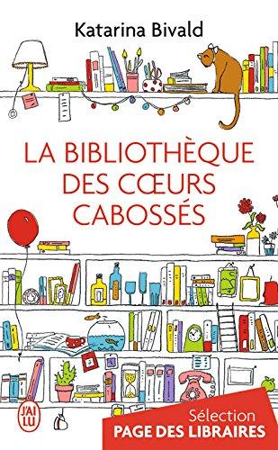"""<a href=""""/node/23151"""">La bibliothèque des coeurs cabossés</a>"""