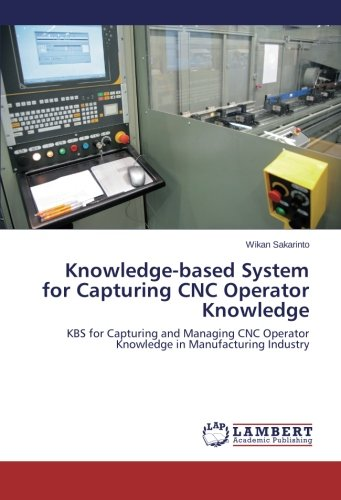 knowledge-based-system-for-capturing-cnc-operator-knowledge-kbs-for-capturing-and-managing-cnc-opera