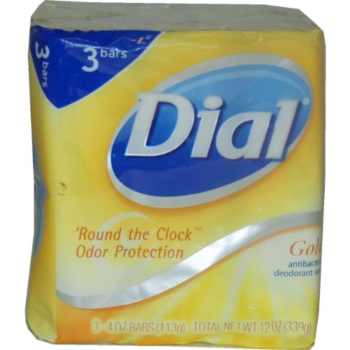 dial-gold-antibacterial-deodorant-soap-3-x-120-ml