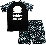Best The   Duty Games - Call of Duty Mens Novelty Pyjamas pjs Set Review