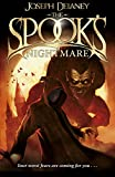 The Spook's Nightmare: Book 7 (The Wardstone Chronicles, Band 7)