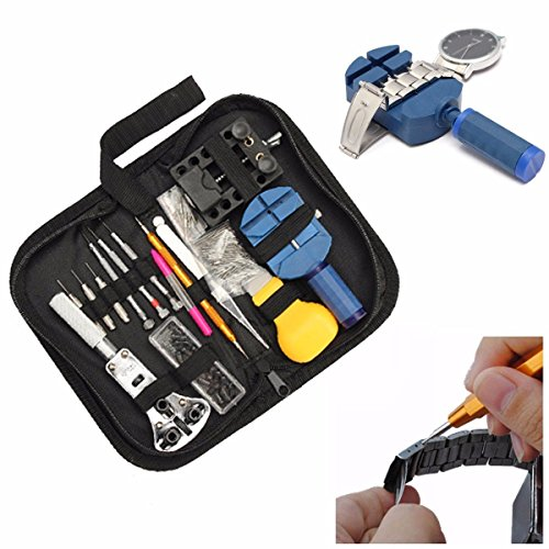 baban-144pcs-watch-repair-tool-set-kitcase-opener-lin-pin-remover-holder-spring-bar