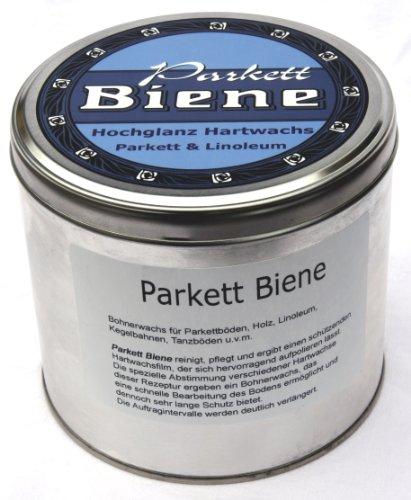 parkett-biene-parkettpflege-wachs-1-liter