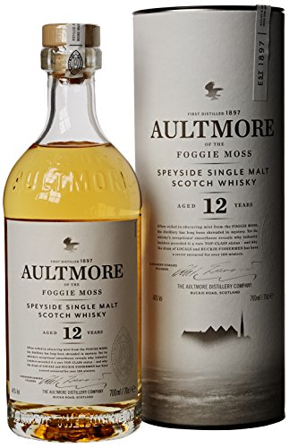 aultmore-12-year-old-single-malt-scotch-whisky-70-cl