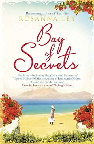 bay-of-secrets-english-edition