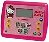 Giochi Preziosi GPZ18179 Tablet gPad - Hello Kitty