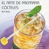 El arte de preparar cócteles (TIEMPO LIBRE)