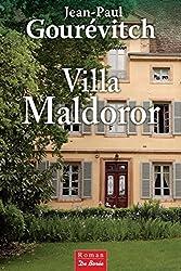 Villa Maldoror