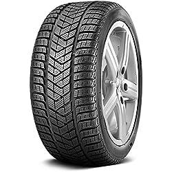 Pirelli Winter SottoZero 3 - 215/55/R18 95H - E/B/72 - Pneumatico invernales