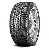 Pirelli Winter SottoZero 3 Runflat - 225/55/R17 97H - C/B/72 - Winterreifen