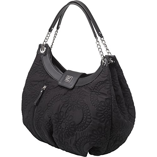 petunia-pickle-bottom-handbag-hideaway-hobo-central-park-north