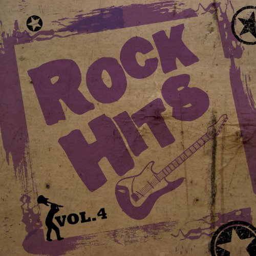 Rock Hits Vol. 4 (The Very Best)