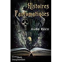 Histoires Fantomatiques (Imaginarium)