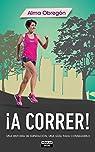 ¡A correr! par Obregón